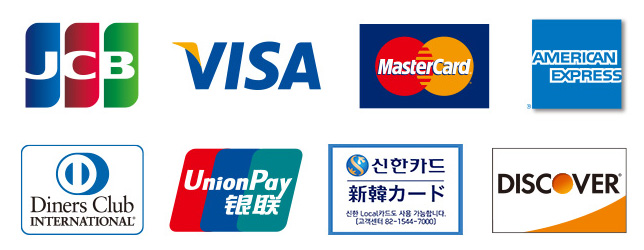 Is it possible for non-Japanese to make a credit card in Japan?