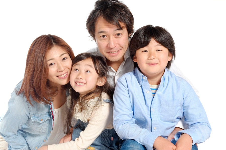 What if you get pregnant without marriage  in Japan? What about your visa status? and What about your unborn baby visa status?