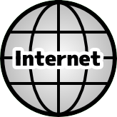 3 recommendable internet network companies that provide high speed internet in Japan